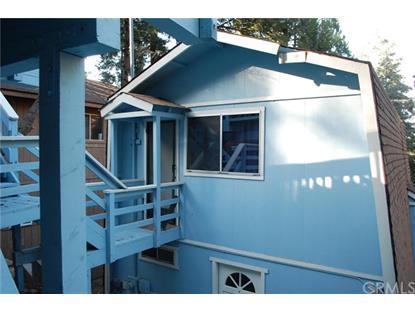 26190 Boulder Lane Twin Peaks, CA MLS# IV16076928