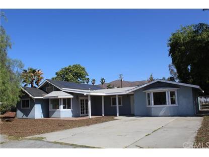33162 Taylor Street Winchester, CA MLS# IV16088157