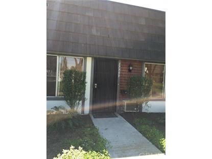 17759 Regency Circle Bellflower, CA MLS# IV16092613