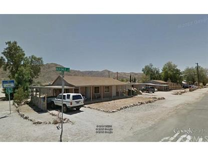 72341 Old Dale Road 29 Palms, CA MLS# JT15255987