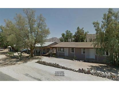 72317 Old Dale Road 29 Palms, CA MLS# JT15256019