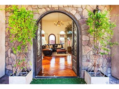 58970 Carmelita Circle Yucca Valley, CA MLS# JT16075442