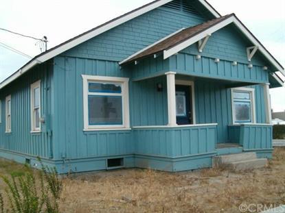 17052 Gothard Street Huntington Beach, CA MLS# LG14191057