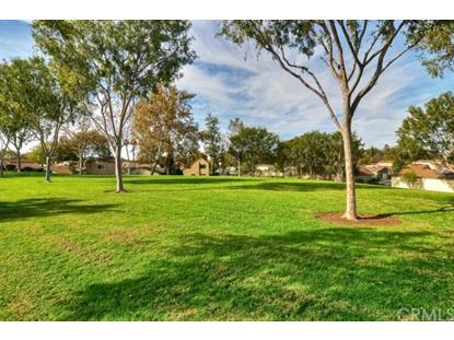 2911 Pinewood Court Fullerton, CA MLS# LG14245282