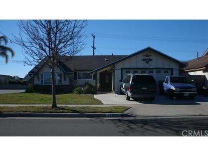 17201 Treehaven Lane Huntington Beach, CA MLS# LG15017799
