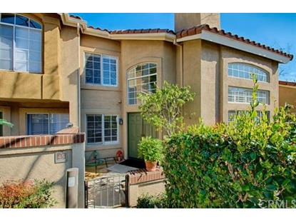 45 Tulip Place Aliso Viejo, CA MLS# LG15042426