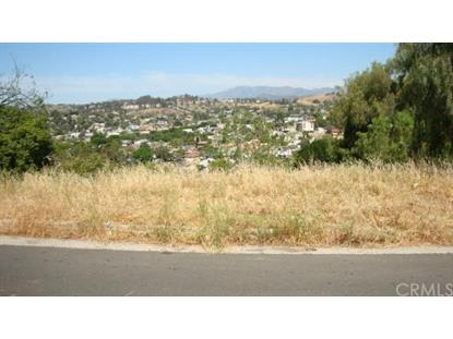 2712 Chadwick Circle El Sereno Car, CA MLS# LG15104353