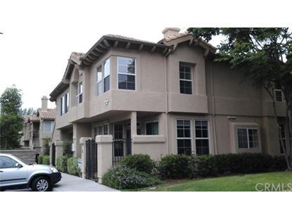 31 Waxwing Lane Aliso Viejo, CA MLS# LG15182493