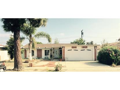 9302 Litchfield Drive Huntington Beach, CA MLS# LG15184009