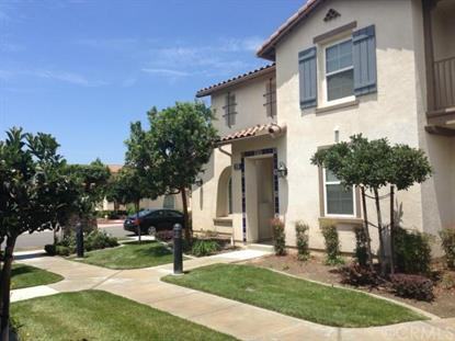 8541 Oak Barrel Place Rancho Cucamonga, CA MLS# MB14165533