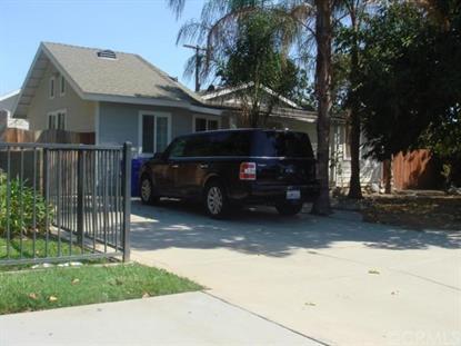 2130 Mountain Avenue Duarte, CA MLS# MB14209161