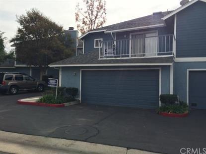 276 N. Glendora Covina, CA MLS# MB14261493