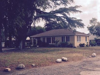 1433 3 Ranch Road Duarte, CA MLS# MB15164189