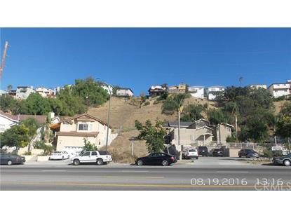 2042 Marianna Avenue El Sereno Car, CA MLS# MB15208018