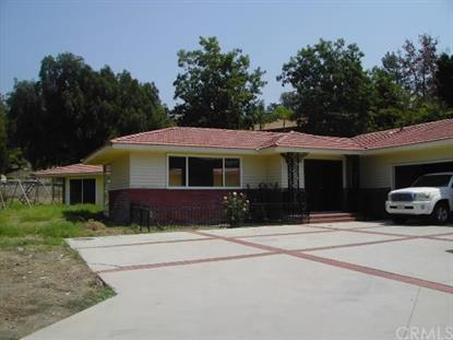 2020 Hacienda Hacienda Heights, CA MLS# MB15250716