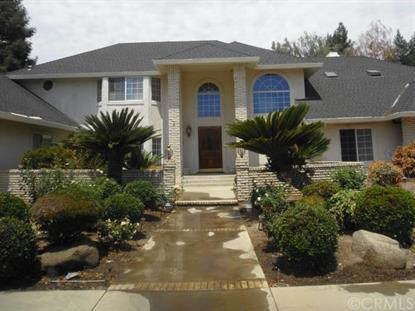 2353 Tuscany Avenue Merced, CA MLS# MC14158124