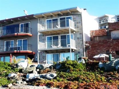 278 Beach Drive Aptos, CA MLS# MC14173808