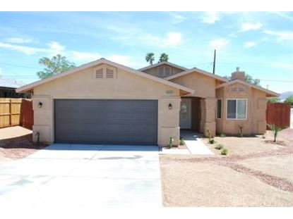 6336 Morongo Road 29 Palms, CA MLS# MC14188736