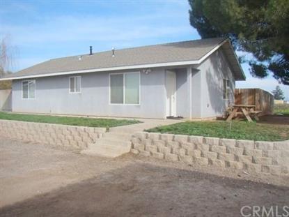 7387 East (7387-7397) Childs Avenue Merced, CA MLS# MC15024731