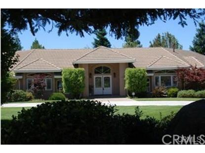 5671 Carmela Court Merced, CA MLS# MC15055882