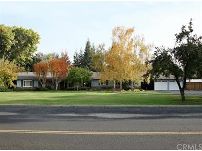 1430 Bear Creek Drive Merced, CA MLS# MC15085364