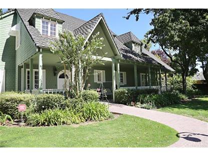 1892 Canyon Drive Merced, CA MLS# MC15208844