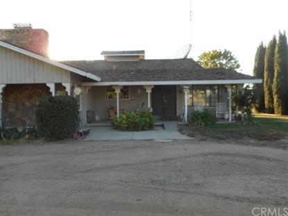 3891 Thornton Road Merced, CA MLS# MC15232134