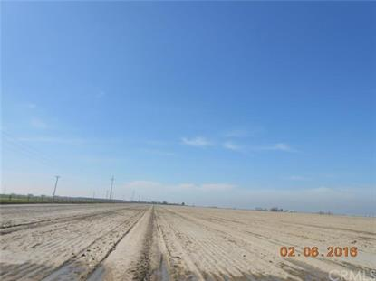 0 East Sandy Mush APN 066230014 Road Merced, CA MLS# MC16026073