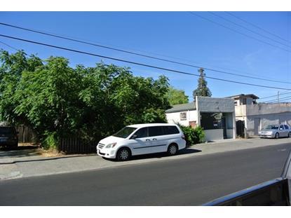 1200 Smith Avenue Campbell, CA MLS# ML81448988