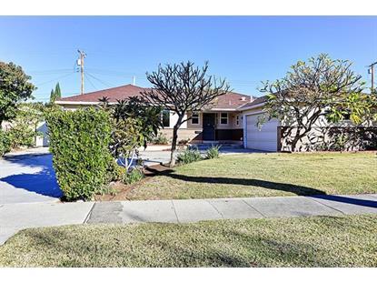 2619 Santa Ysabel Avenue, Fullerton, CA
