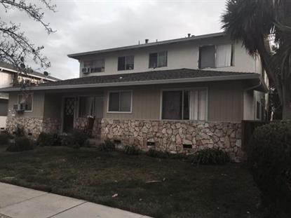 192 Echo Avenue Campbell, CA MLS# ML81547598