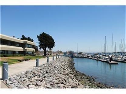 7 Embarcadero  Oakland, CA MLS# ML81548046