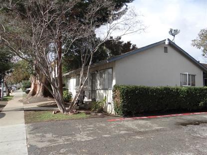 1111 HAMILTON Avenue Campbell, CA MLS# ML81548259