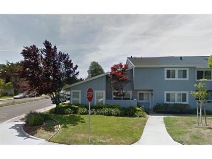 778 Comet Drive Foster City, CA MLS# ML81548592