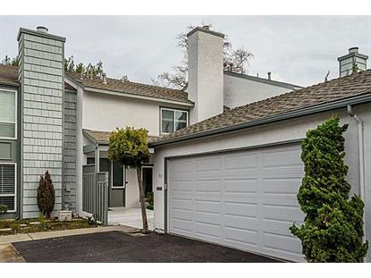 865 Cabot Lane Foster City, CA MLS# ML81548752