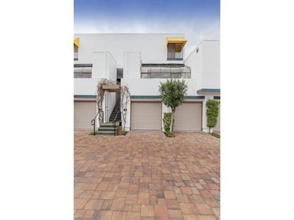 916 Lido Lane Foster City, CA MLS# ML81548789