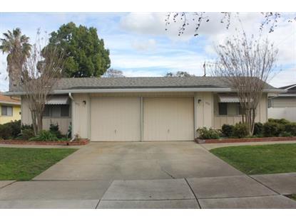 590592 Monica Lane Campbell, CA MLS# ML81549082
