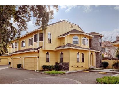 604 Sunnyoaks Avenue Campbell, CA MLS# ML81549280