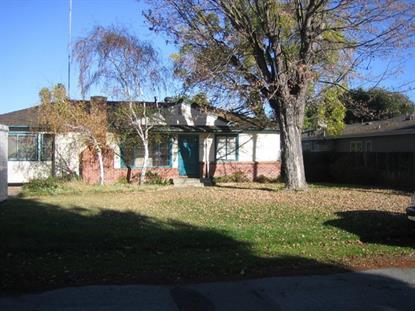 1829 Regina Way Campbell, CA MLS# ML81549291