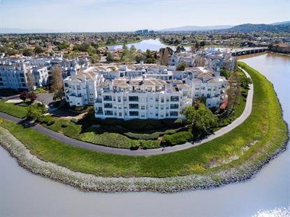 720 Promontory Point Lane Foster City, CA MLS# ML81565983