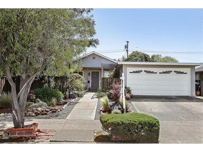 505 Marine View Avenue Belmont, CA MLS# ML81580366
