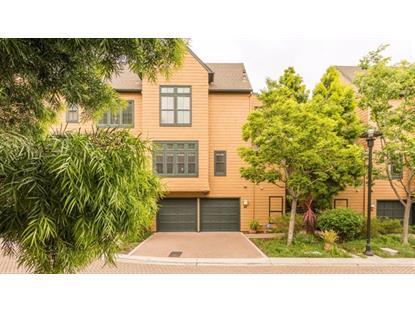 44 Edgewood Place Belmont, CA MLS# ML81580444