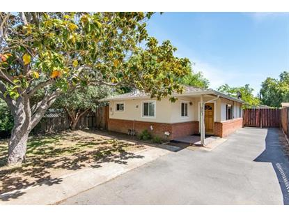 940 Crockett Avenue Campbell, CA MLS# ML81580869