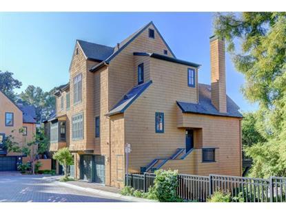 26 Edgewood Place Belmont, CA MLS# ML81581141