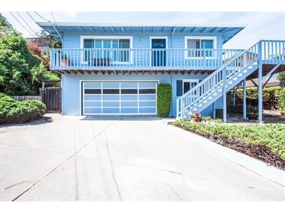 2238 Semeria Avenue Belmont, CA MLS# ML81581530