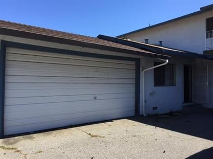 230 Erie Way Campbell, CA MLS# ML81581614
