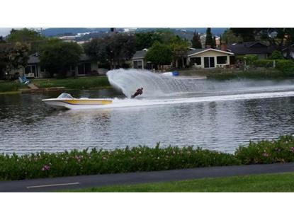190 Beach Park Boulevard Foster City, CA MLS# ML81581693