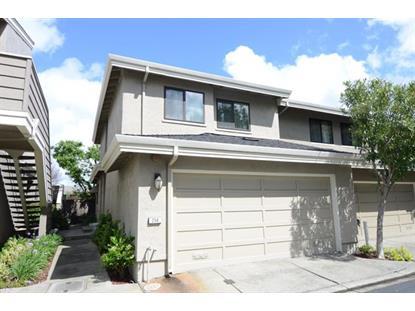 254 Bonita Lane Foster City, CA MLS# ML81582335