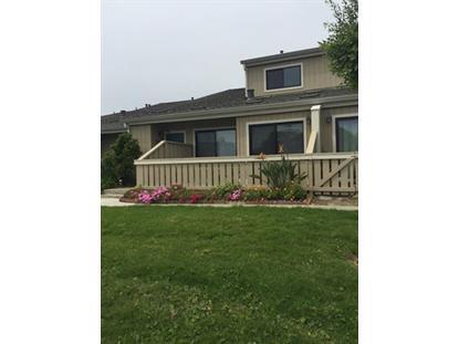 80912 Juno Lane Foster City, CA MLS# ML81582587