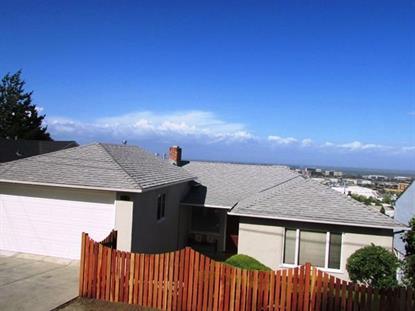 1681 Sunnyslope Avenue Belmont, CA MLS# ML81582683